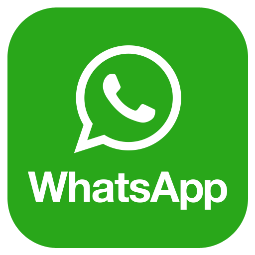 whatsapp png image 9